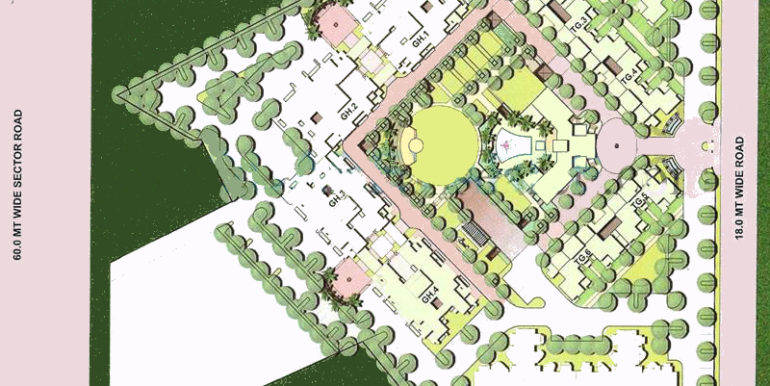 GN-Orchid-Gardens-Master-Plan-1
