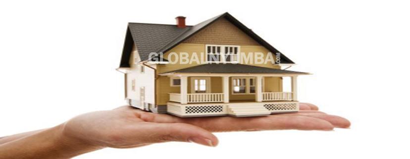 House--621x414