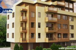 builder floor - sector 47, Gurugram - Global Nyumba