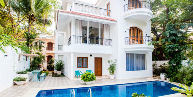 9-luxury-villa-in-goa
