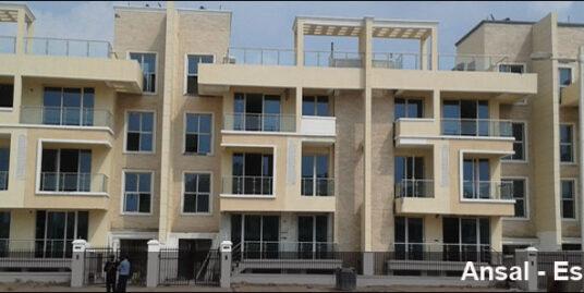Ansal Floor For sale in Gurugram
