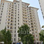 Apartment For sale in Gurugram
