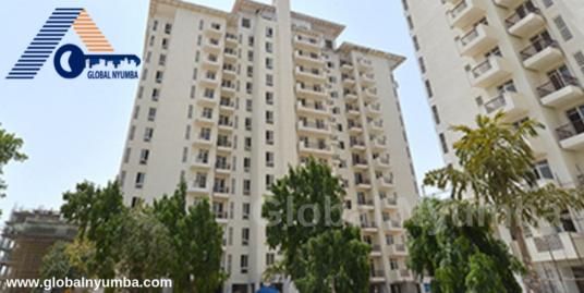 Apartment For sale in Gurugram