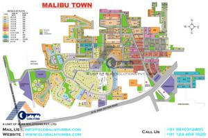malibu-town-map