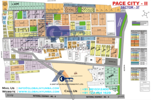 pace-city-2-map