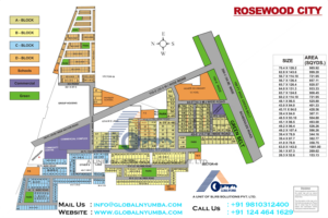 rosewood-city-map