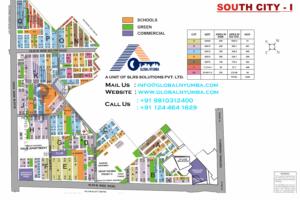 southcity-1-map