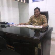 Vipash Rathi - global nyumba agent