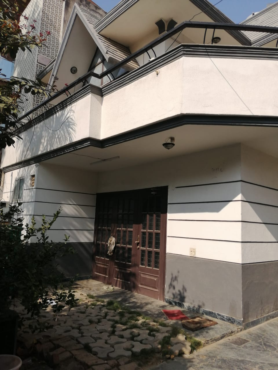 Buy Sell 5 Bhk Villa In Dlf Phase 1 Sector 26 Gurgaon