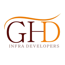 2 BHK, Floor in GHD Infra Developers, Goa